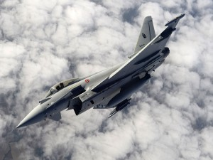 Postal: Typhoon 4-16