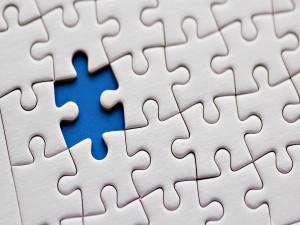 Postal: Puzzle