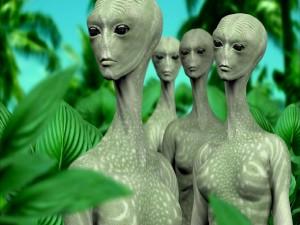 Ciencia ficción y arte