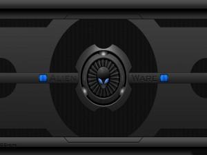 Postal: Alienware