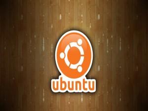 Postal: Ubuntu naranja