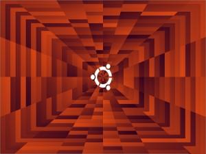 Dimensión Ubuntu