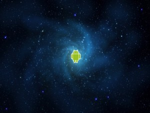 Android universal