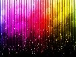 Caída de color