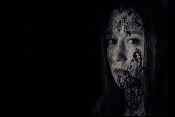 La bruja Zoe Benson (Coven)