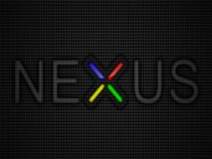 Postal: Nexus