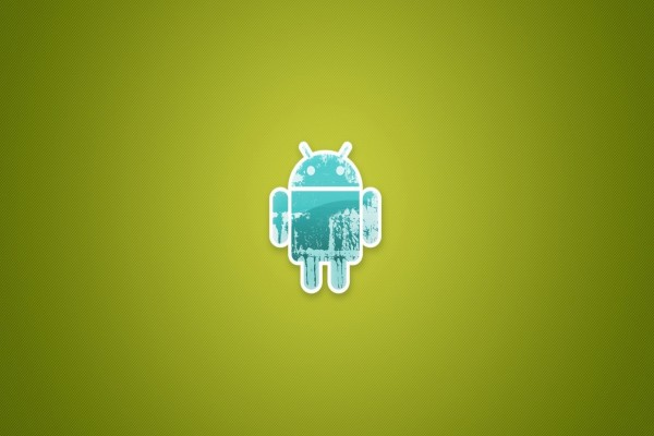 Fondo de Android