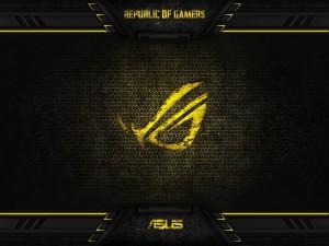 Postal: Asus Republic of Gamers
