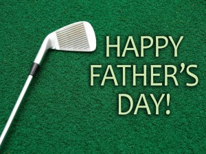 Felicitación para el Día del Padre