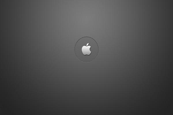 Apple fondo de pantalla