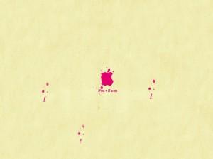 Postal: iPod + iTunes