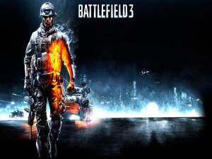 Postal: Battlefield 3