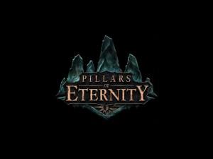 Postal: Pillars of Eternity