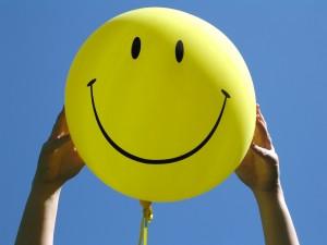 Día Internacional de la Felicidad 20 de marzo
