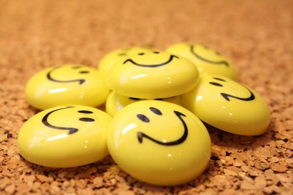 """20 de marzo """"Día Internacional de la Felicidad"""""""