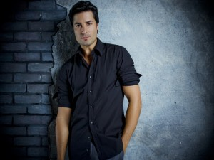 Chayanne (actor y cantante)