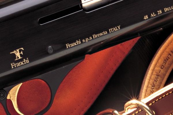Arma Franchi