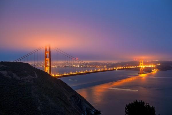Puente oculto