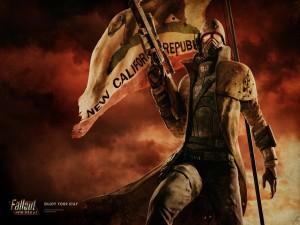 Postal: Fallout: New Vegas