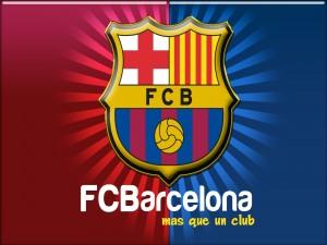 FCBarcelona, más que un club