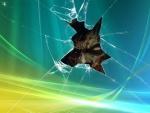 El mal tras el cristal