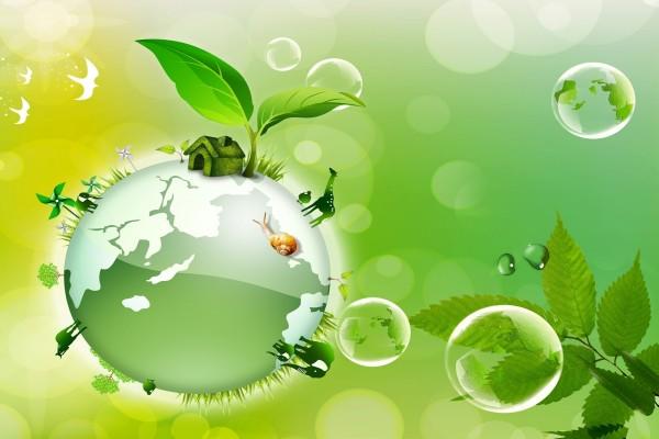 Día Internacional de la Madre Tierra, 22 de abril