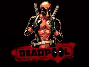 Postal: Deadpool