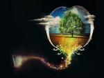 Escapada a la naturaleza
