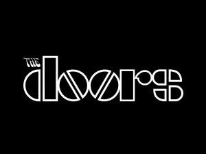Postal: The Doors