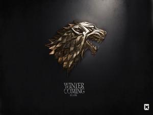 Stark: Se acerca el Invierno