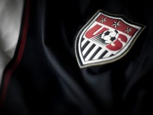 U.S. Soccer (Federación de Fútbol de los Estados Unidos)