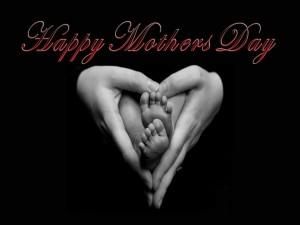 Postal: Linda tarjeta para el Día de la Madre
