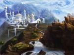 El castillo de los sueños