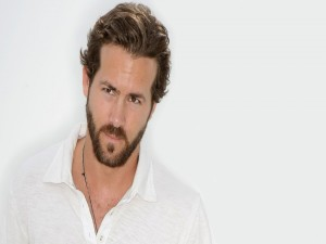 Postal: Ryan Reynolds