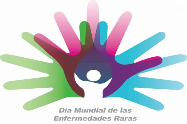 Día Mundial de las Enfermedades Raras (28-29 de Febrero)