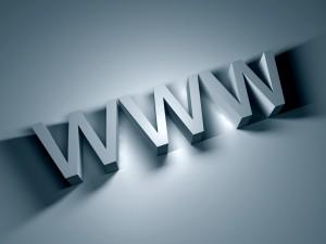 Postal: 17 de Mayo Día de Internet