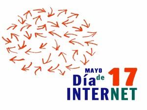 Postal: Día de Internet