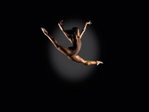 Danza en el aire
