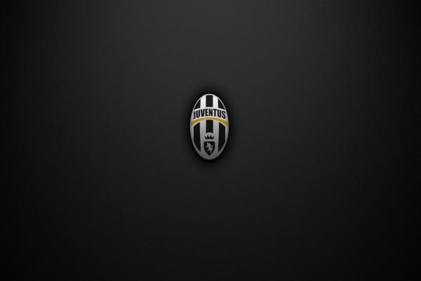 Escudo Juventus F.C.