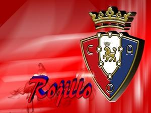 Escudo Atlético Osasuna
