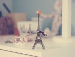 Elementos parisinos