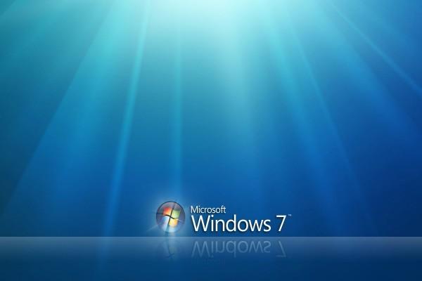 Reflejo de: Microsoft Windows 7