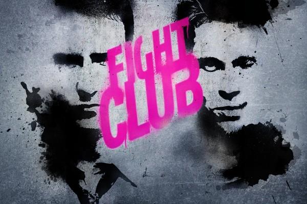 Fight Club (El club de la lucha)