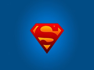 Escudo de Superman