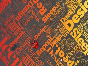 Postal: Design