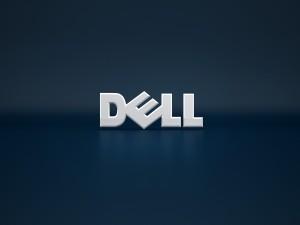 Postal: Dell