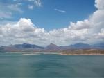 Lago Theodore Roosevelt (Arizona)