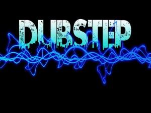 Postal: Dubstep (música electrónica)