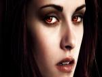 """Bella en """"La Saga Crepúsculo: Amanecer Parte 2"""""""