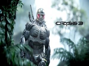 Postal: Crysis 3
